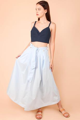 40f95230b7d3 Женская одежда, купить в интернет-магазине одежды из Италии ...