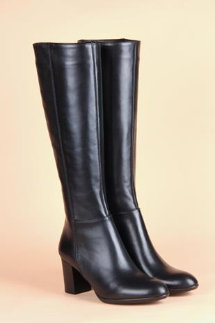 Женская обувь, купить в интернет-магазине одежды из Италии ... d5c9b911736
