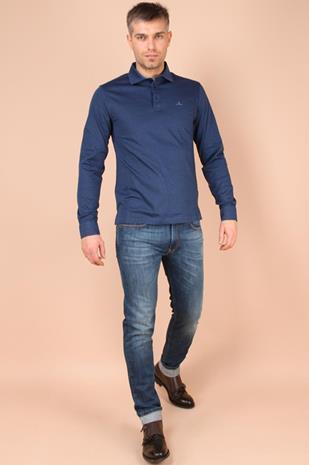dd313be1deb9 Каталог итальянской мужской одежды и обуви в интернет-магазине ...