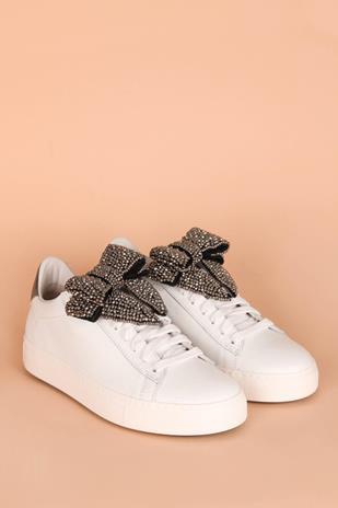 d38aba03 Женская обувь, купить в интернет-магазине одежды из Италии ...