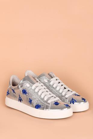 e75c928d Женская обувь, купить в интернет-магазине одежды из Италии ...